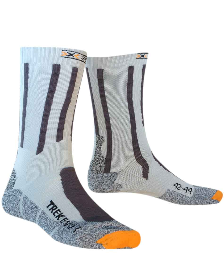 X BIONIC CALCETINES X-SOCKS EVOLUTION