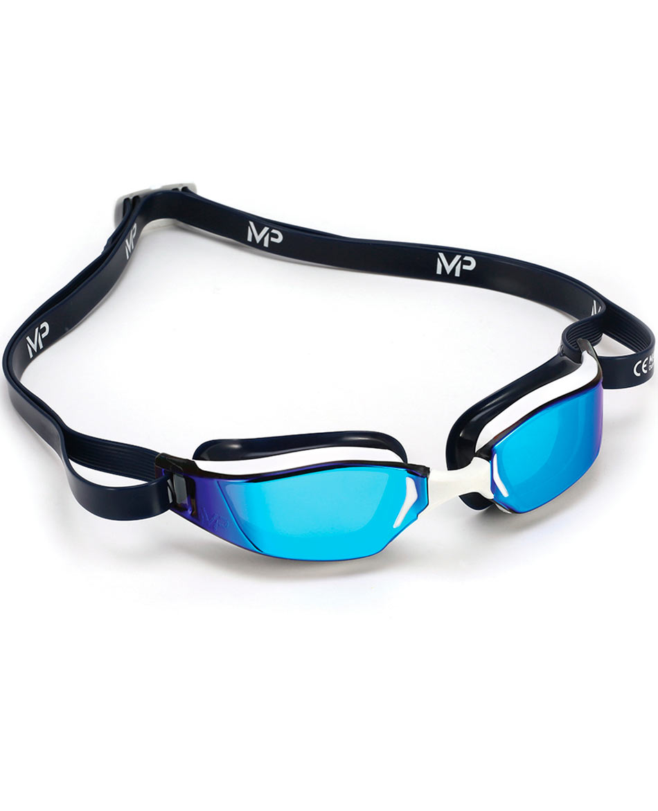 AQUA SPHERE GAFAS AQUASPHERE XCEED