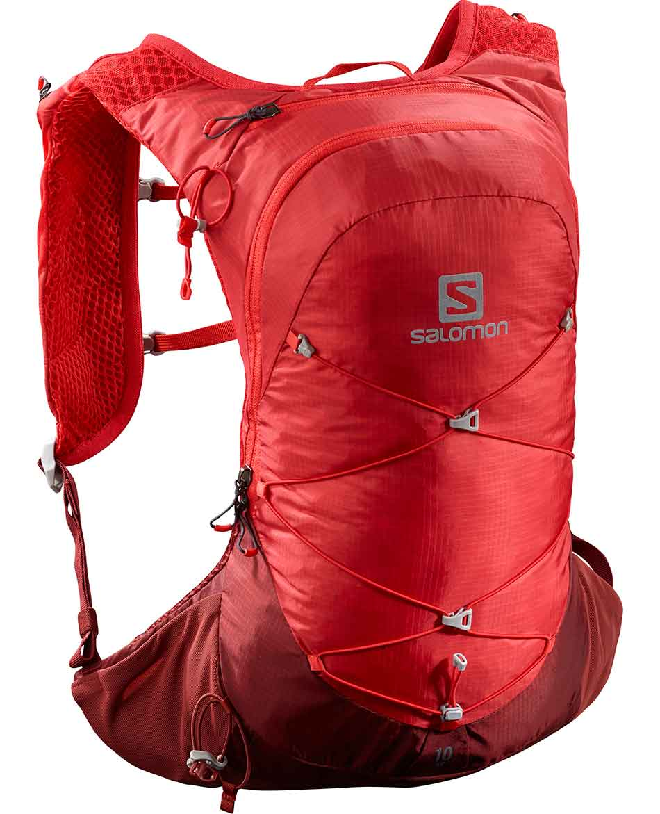 SALOMON MOCHILA SALOMON XT 10