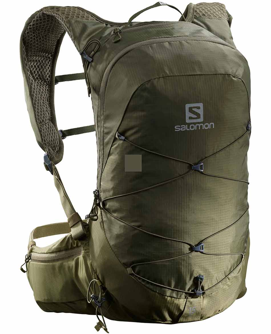 SALOMON MOCHILA SALOMON XT 15